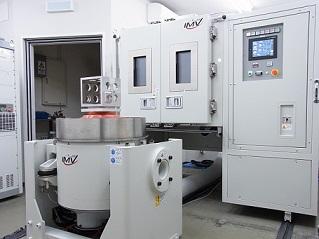 振動試験システム付恒温槽.JPG