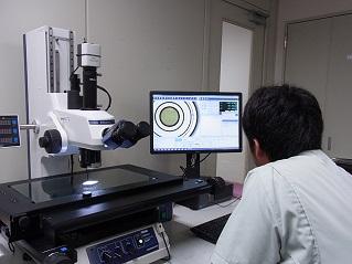測定顕微鏡.JPG
