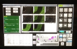 電子顕微鏡.jpg