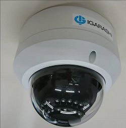IP network camera.png