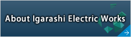About Igarashi Electric Works