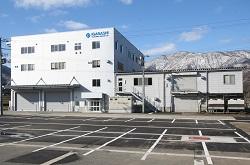 Kashiwazaki_factory